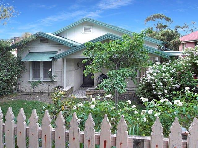 692 Jones Street, Albury, NSW 2640