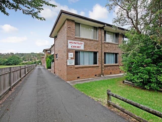 6/77 Menangle Street, Picton, NSW 2571