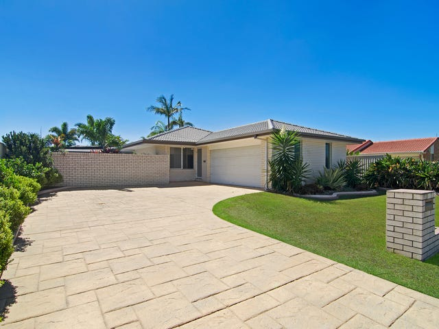 235 Nineteenth Avenue, Elanora, Qld 4221