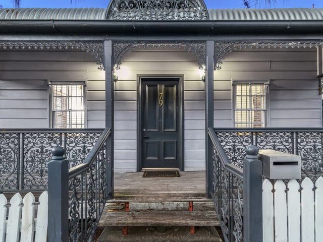 79 Isaac St, Spring Hill, Qld 4000