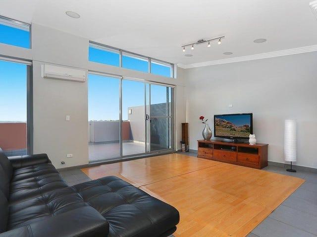 33/146 Parramatta Road, Homebush, NSW 2140