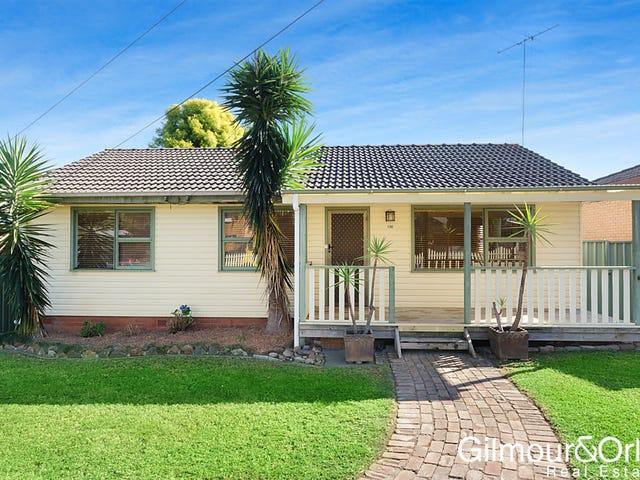 80 Elizabeth Street, Riverstone, NSW 2765