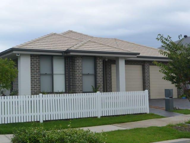 22 Woodward Road, Wilton, NSW 2571