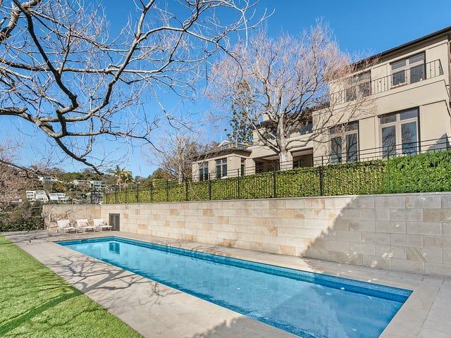 21 Carrington Avenue, Mosman, NSW 2088