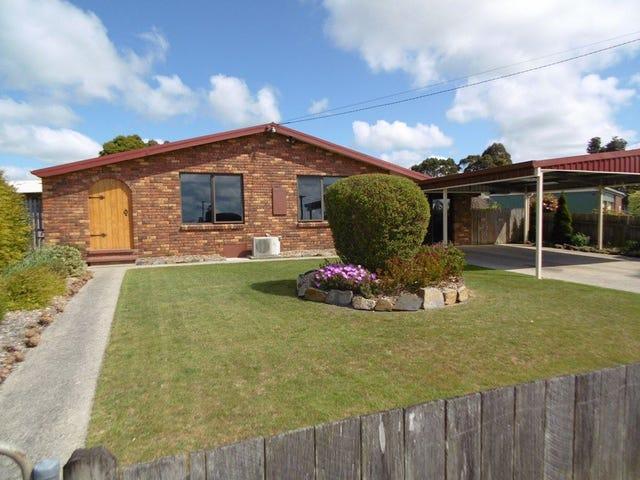 23 Grant Street, Smithton, Tas 7330