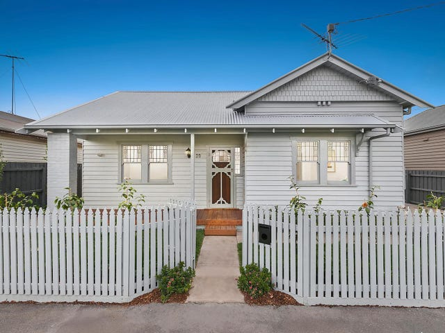 29 Catherine Street, Geelong West, Vic 3218