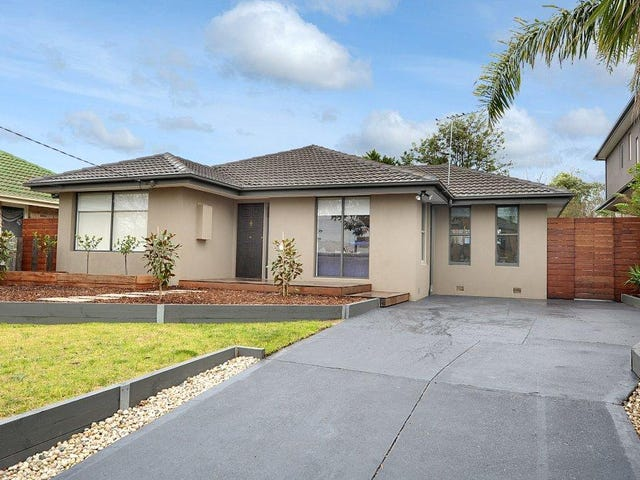57 Halifax Street, Seaford, Vic 3198