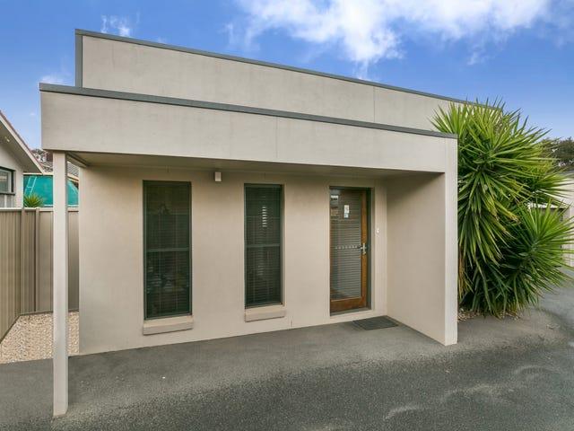 1/10 Wallaby Avenue, Kangaroo Flat, Vic 3555