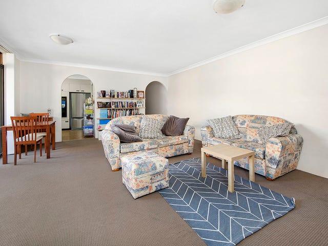 23/13-17 Preston Avenue, Engadine, NSW 2233