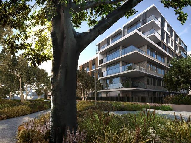 67  Wilson Street, Botany, NSW 2019