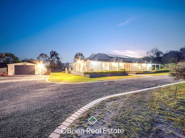 876 North Road, Pearcedale, Vic 3912