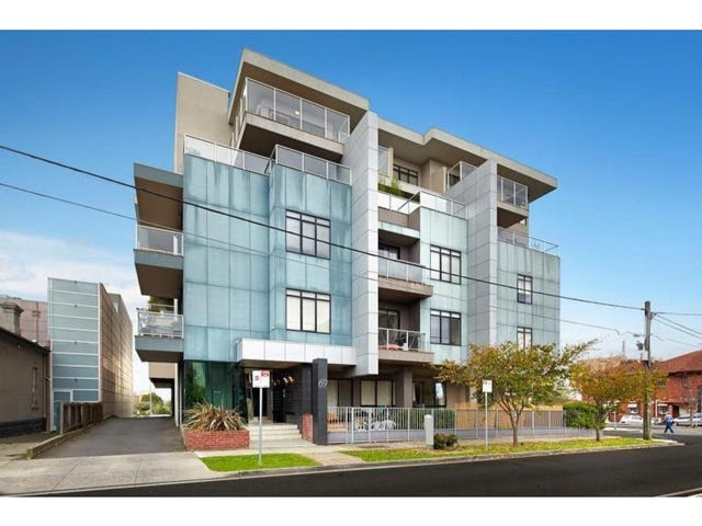 2/69 Wellington Street, St Kilda, Vic 3182