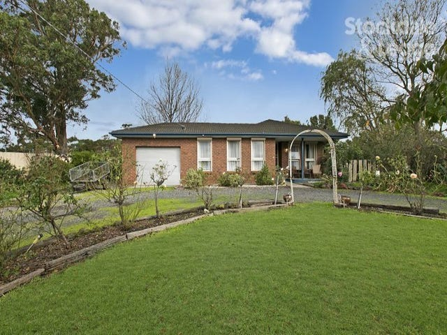 50 Bayview Road, Tooradin, Vic 3980