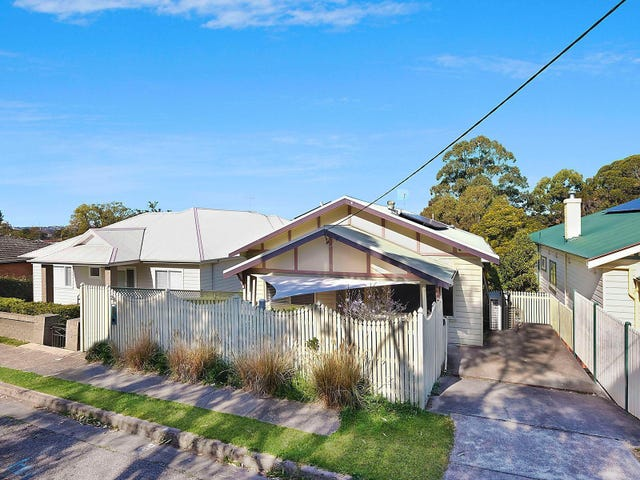 28 Addison Road, New Lambton, NSW 2305