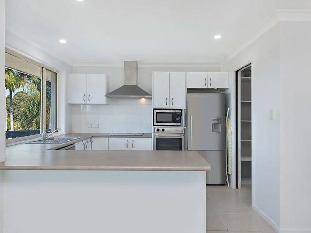 8 Pulkara Court, Bilambil Heights, NSW 2486