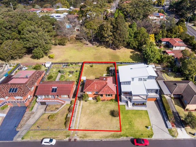 71 William Street, Keiraville, NSW 2500
