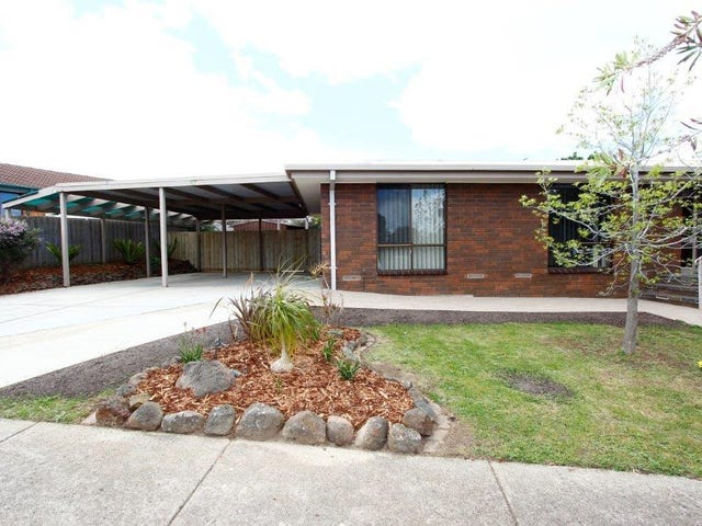 10 Springhurst Crescent, Grovedale, Vic 3216