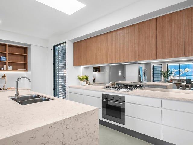 4 Annie Street, Wickham, NSW 2293