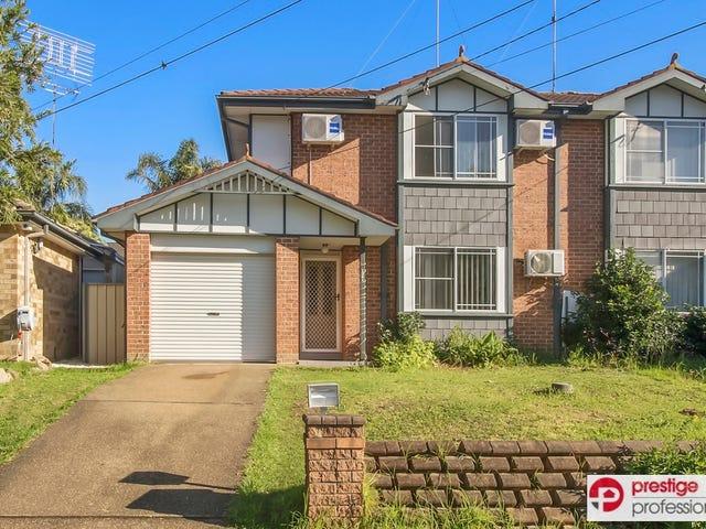 136A Renton Avenue, Moorebank, NSW 2170