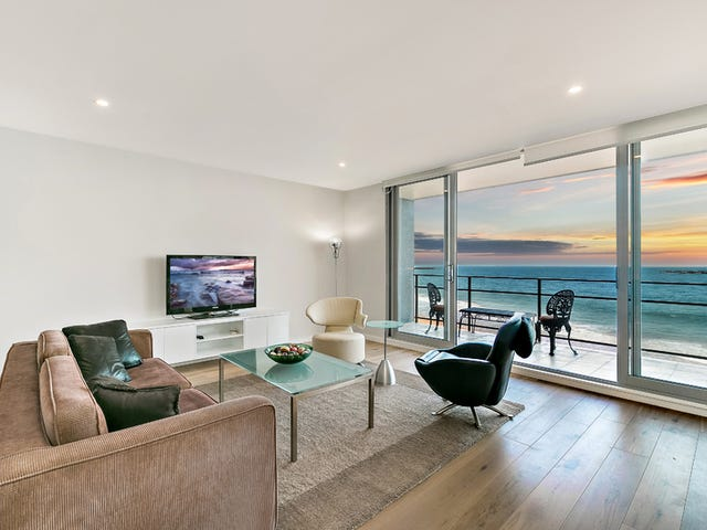 59/11 Ocean Street, Narrabeen, NSW 2101