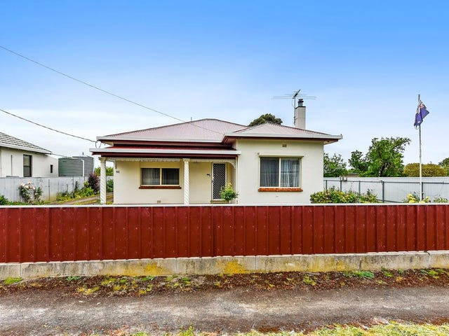 90 Mount Gambier Road, Millicent, SA 5280