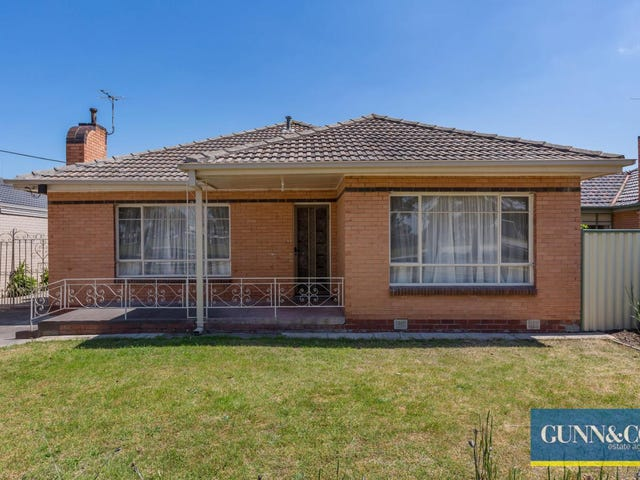 91 Fifth Avenue, Altona North, Vic 3025