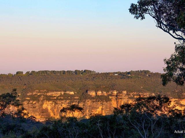 10 Sublime Point Road, Leura, NSW 2780
