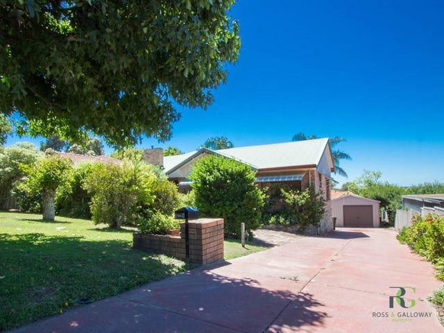 64 Williams Road, Melville, WA 6156