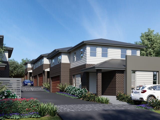 44-46 Tarrawanna Road, Corrimal, NSW 2518
