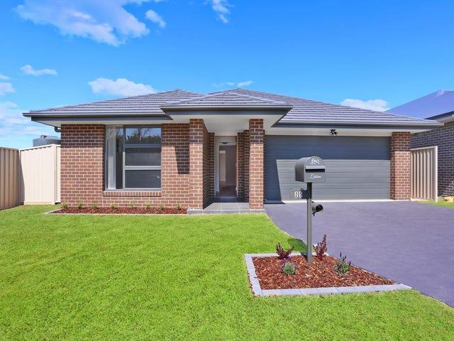 25 Bartholomew Way, Braemar, NSW 2575