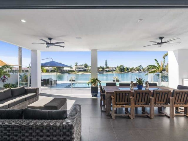 226 Mallawa Drive, Palm Beach, Qld 4221