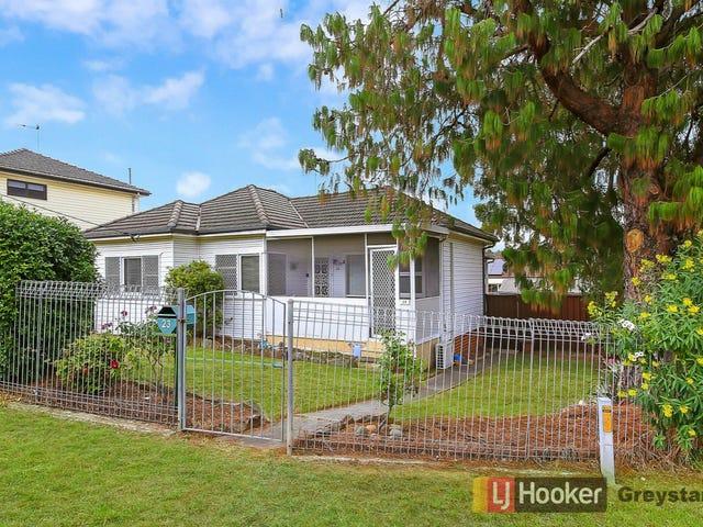 23 Gerald Street, Greystanes, NSW 2145