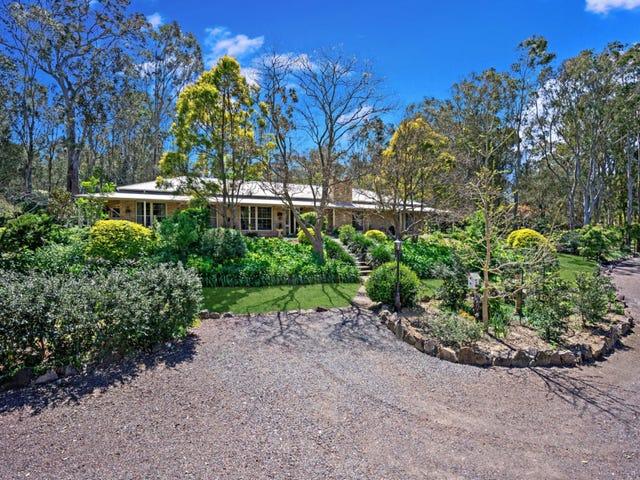 8 Bangalay Close, Brandy Hill, NSW 2324