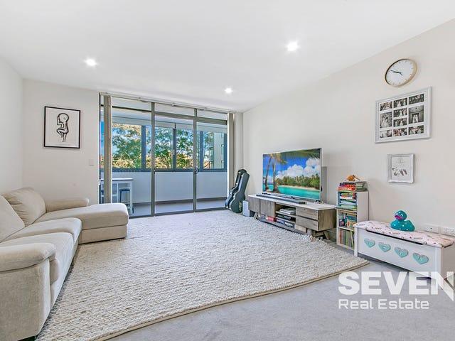 203/13 Waterview Drive, Lane Cove, NSW 2066