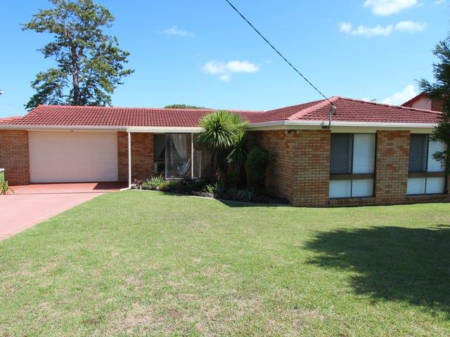 35 Deegan Drive, Goonellabah, NSW 2480