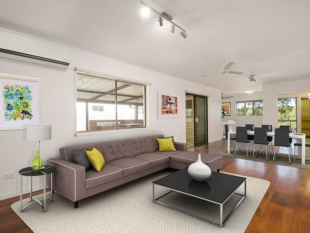 164 Bapaume Road, Holland Park West, Qld 4121