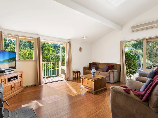 27 Clovelly Road, Hornsby, NSW 2077
