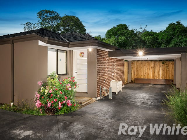 3/68 Mount Pleasant Road, Nunawading, Vic 3131