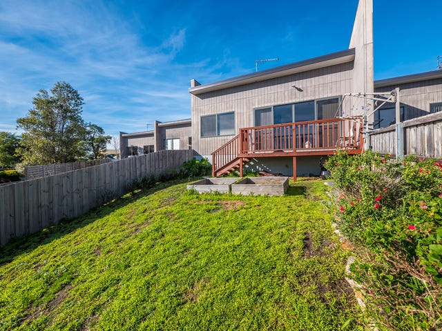 3/5 Northsun Place, Midway Point, Tas 7171