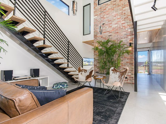1 Lukin Terrace, Caloundra West, Qld 4551