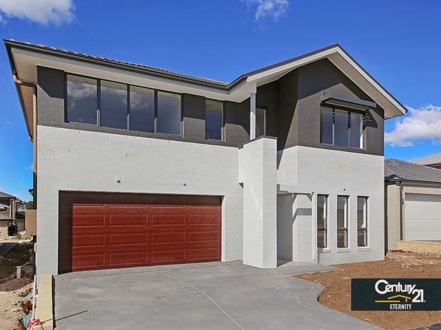 98 Alex Avenue, Schofields, NSW 2762