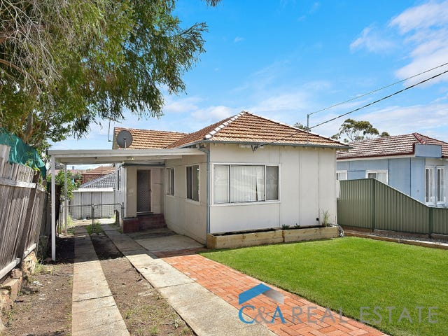 25 Ashby Street, Guildford, NSW 2161
