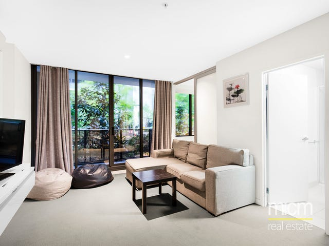 602/639 Lonsdale Street, Melbourne, Vic 3000