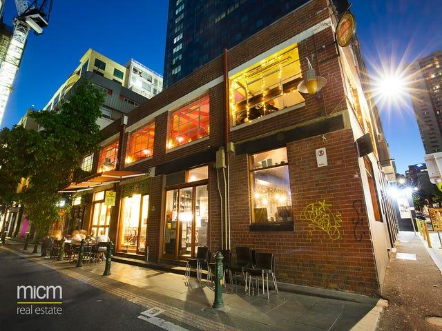604/318 Little Lonsdale Street, Melbourne, Vic 3000