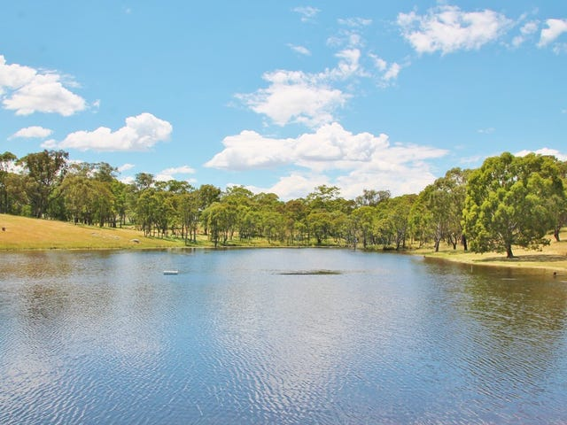 251 Rhodes Road, Young, NSW 2594
