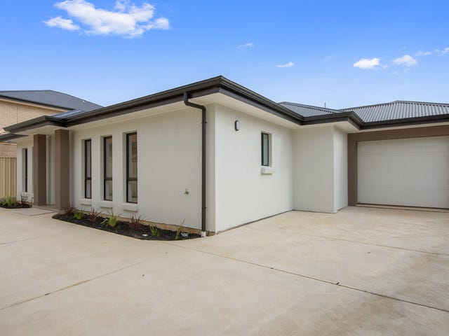 37A Railway Terrace, Warradale, SA 5046
