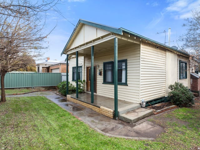 125 Eaglehawk Road, Long Gully, Vic 3550