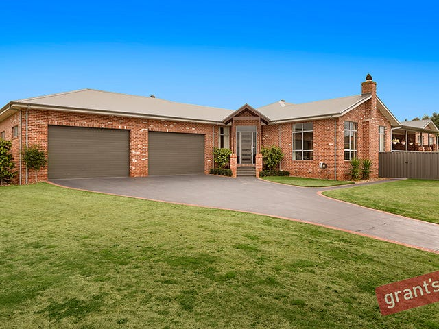 86-88 Drysdale Avenue, Narre Warren North, Vic 3804