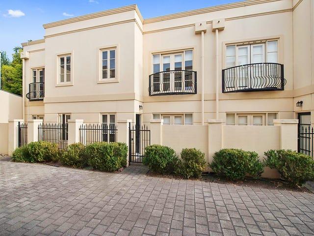 9/68 Cardwell Street, Adelaide, SA 5000