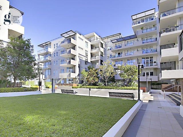 3/3 Bay Drive, Meadowbank, NSW 2114